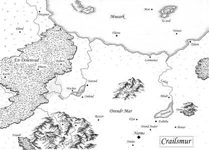 Crailsmur-Karte-jpg